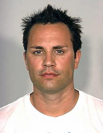 Ryan Jenkins, Millionaire, Murderer
